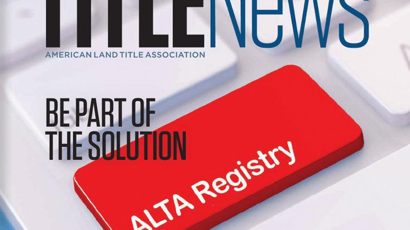 Title News September 2017