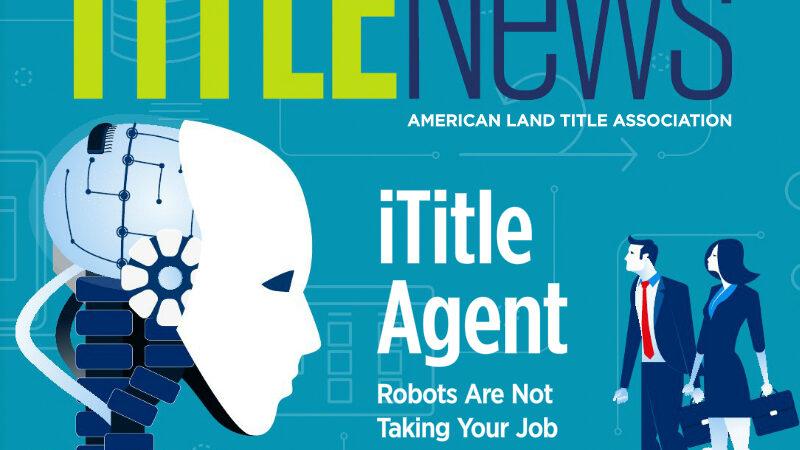Title News