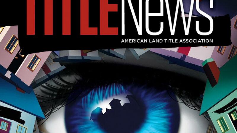 Title News April 2021