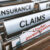 Title News Fraudulent Insurance Claims Spike