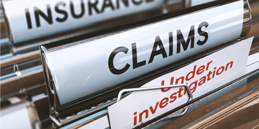 Fraudulent Unemployment Insurance Claims Spike